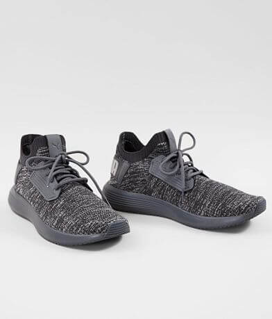 Puma Uprise Knit Shoe
