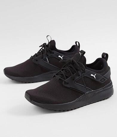 Puma Pacer Next Excel Shoe