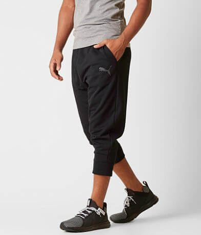 Puma Energy Training Jogger Sweatpant