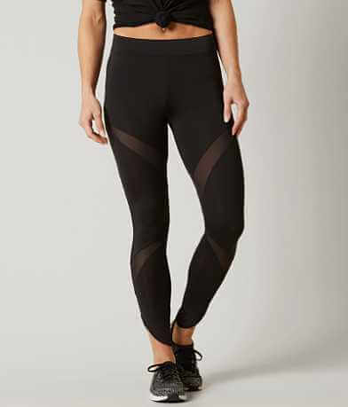 Puma Evo Active Tights