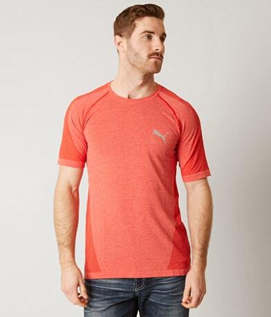 Puma evoKNIT Better T-shirt
