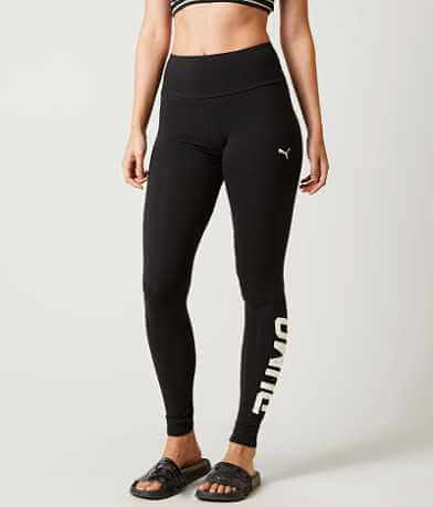 Puma Style Swagger Active Tights