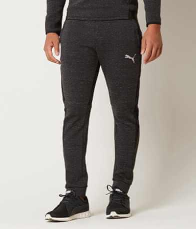 Puma Evo Jogger Sweatpant