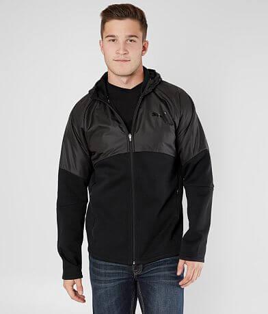 Puma EvostripeHooded Jacket