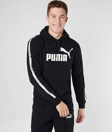 Puma Elevated Sweatshirt
