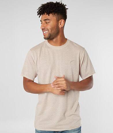 PUBLISH Jaxson T-Shirt