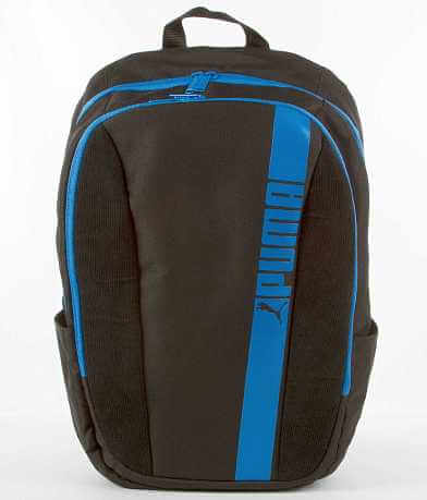 Puma Revert Backpack