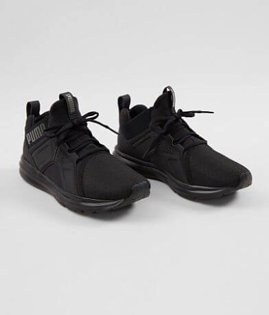 Boys - Puma Enzo Jr. Shoe