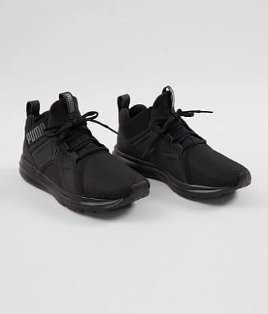 Boys - Puma Enzo Jr. Shoe