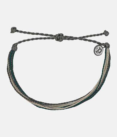 Pura Vida Classic Bracelet
