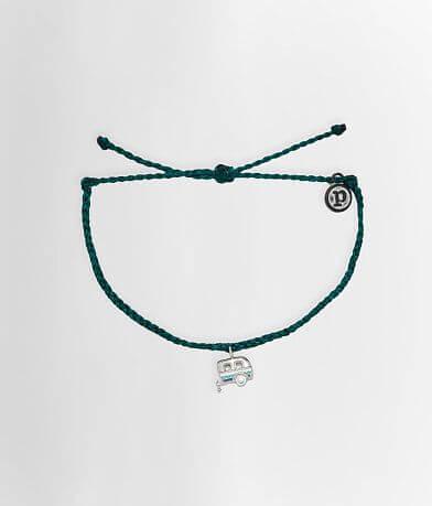 Pura Vida RV Charm Bracelet