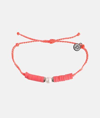 Pura Vida Neon Moon Bracelet