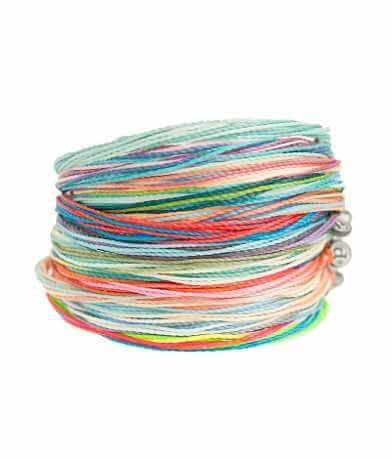 Pura Vida Bracelets Classic Bracelet