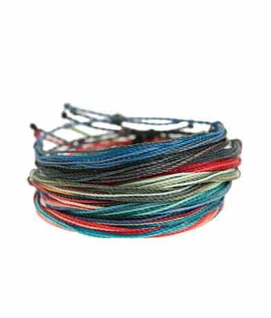 Pura Vida Bracelets® Classic Bracelet