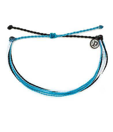 Pura Vida NEGU Charity Bracelet