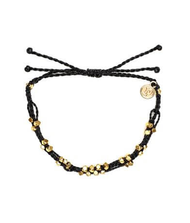 Pura Vida Malibu Beaded Bracelet