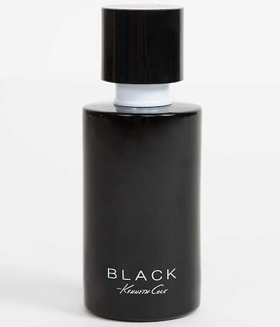 Kenneth Cole Black Fragrance