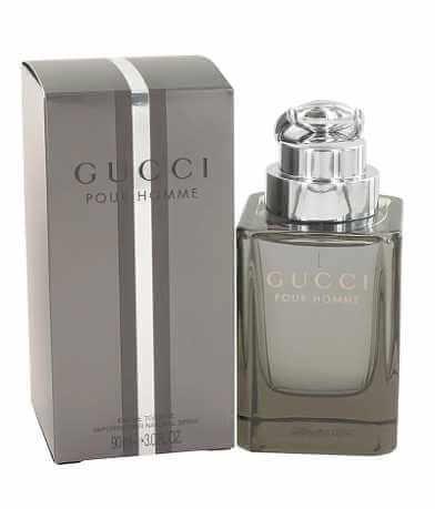 Gucci by Gucci Cologne