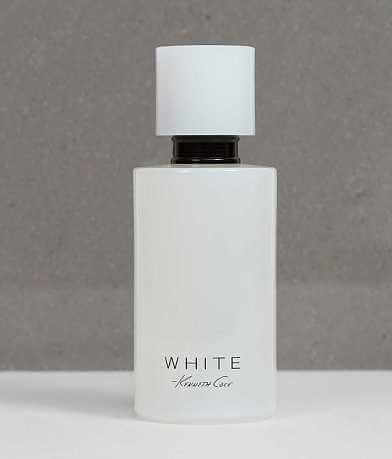 Kenneth Cole White Fragrance