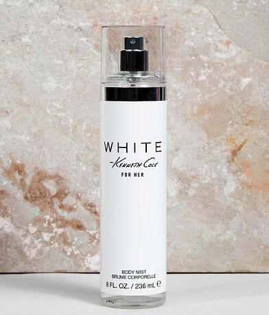 Kenneth Cole White Body Spray