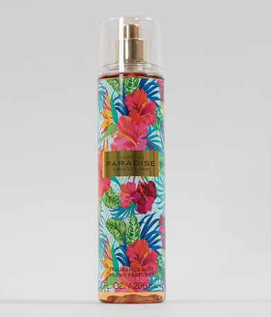 Tempting Paradise by Sofia Vergara Body Spray