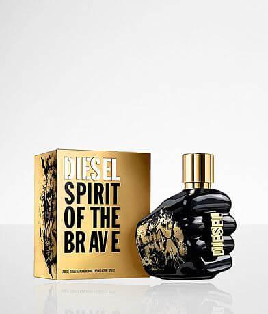 Diesel Spirit Of The Brave Cologne