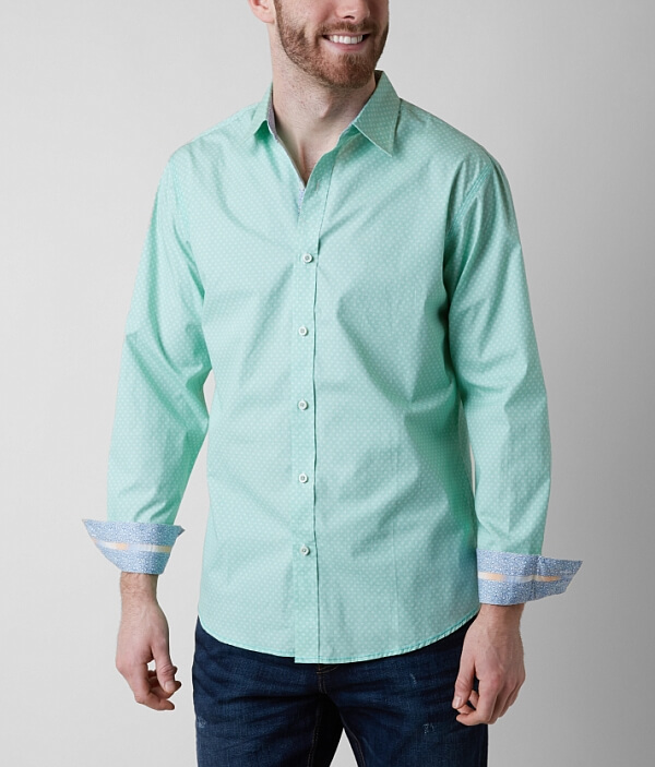 Age Green of Fields Wisdom Shirt xv4q86fv