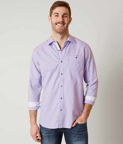 Age of Wisdom Lavender Shirt