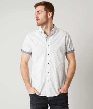 Age of Wisdom Dotted Shirt