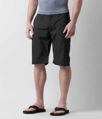 BKE Houston Hybrid Walkshort