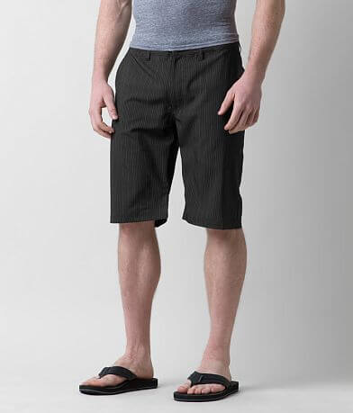BKE Houston Hybrid Stretch Walkshort