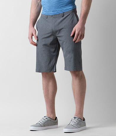 BKE Dallas Hybrid Stretch Walkshort