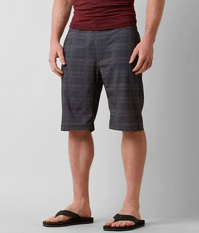 BKE Lubbock Hybrid Stretch Walkshort