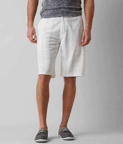 BKE Plano Hybrid Stretch Walkshort