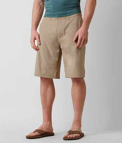 BKE Arlington Hybrid Stretch Walkshort