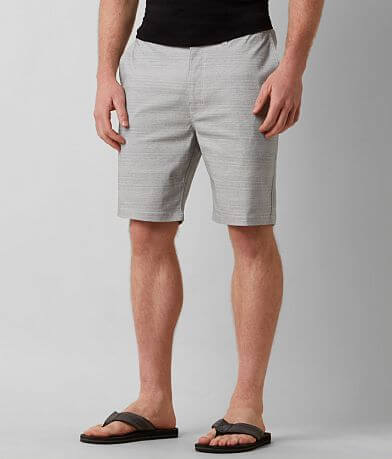 BKE Temple Hybrid Stretch Walkshort