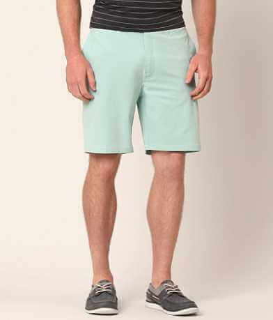 BKE Longview Hybrid Stretch Walkshort