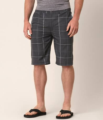 BKE Moore Hybrid Stretch Walkshort