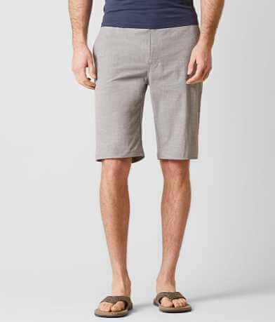 BKE Dexter Hybrid Stretch Walkshort