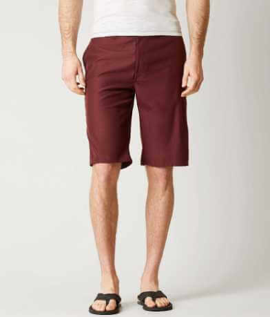 BKE Hudson Hybrid Stretch Walkshort