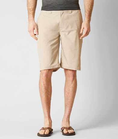 BKE Cooper Hybrid Stretch Walkshort