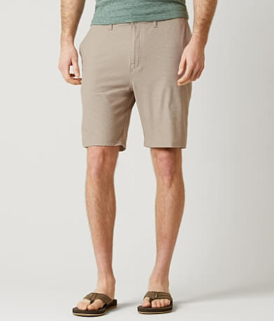 BKE Mason Stretch Walkshort