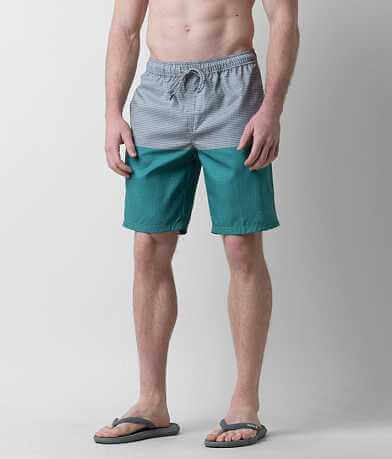 Valor Envoy Hybrid Stretch Boardshort