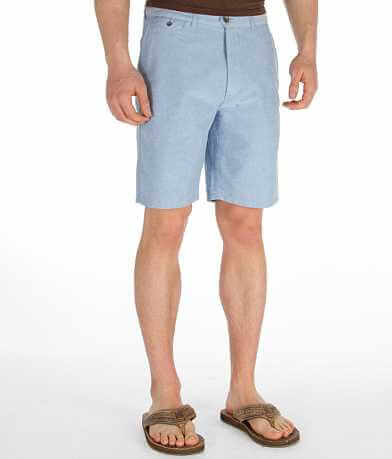 Quiksilver Thurston Short