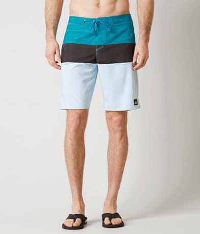 Quiksilver Everyday Blocked Stretch Boardshort