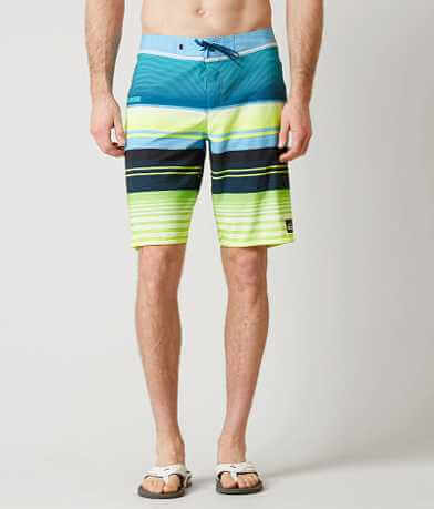 Quiksilver Everyday Stretch Boardshort