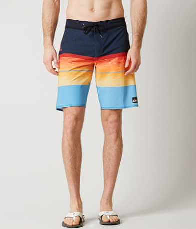 Quiksilver Slab Stretch Boardshort