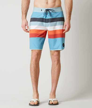 Quiksilver Seasons Stretch Boardshort