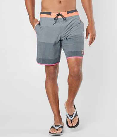 Quiksilver Vista Stretch Boardshort