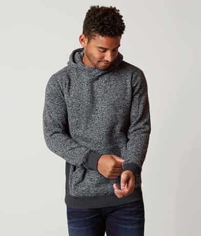 Quiksilver Keller Sweatshirt